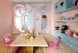 Bedroom Ideas For Little Girls 2