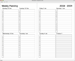 2018 10 Excel Hourly Schedule Template Daily Hourly Planner Template