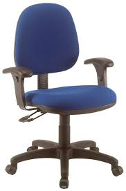 industrial office chairs.  Chairs Industrial Office Chair Study Desk Grey Fabric High  Red Inside Chairs A