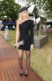 Image result for ELYSE KNOWLES