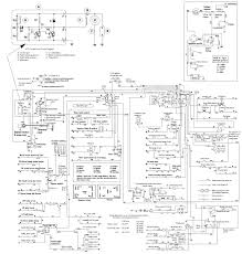 Breathtaking jaguar e type v12 wiring diagram images best image