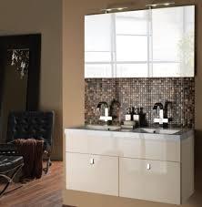 bathroom modular furniture. Eco Modular Bathroom Furniture