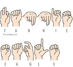 Fannie Mae Eagle, (904) 683-5102, Jacksonville — Public Records ...