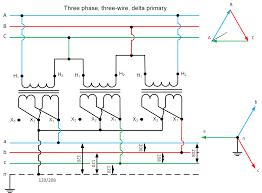 square d transformer wiring diagram wiring diagram technic single phase transformer wiring connections wiring diagram usedsingle phase transformer connections diagram wiring diagram used square