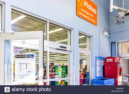 walmart store entrance.  Walmart Burke USA  November 24 2017 Black Friday Sign In Walmart Store Entrance  With Map After Thanksgiving Shopping Consumerism Virginia For Store Entrance N