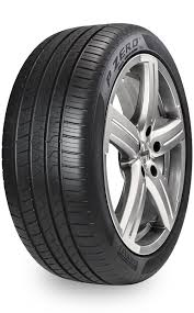 Pirelli P Zero All Season 2475100 Tires 1010tires Com
