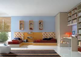 Modern Bedroom Decoration Modern Bedroom Decorating Ideas And Pictures