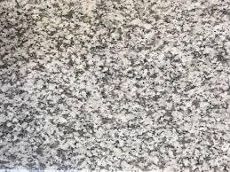 new g439 granite countertops grey granite slabs polished slabs custom size images