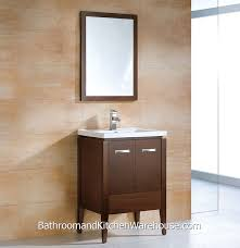 bathroom vanities fort lauderdale. Bathroom Vanities Fort Lauderdale A