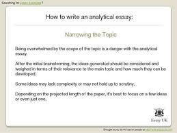 tangerine analytical essay samples introduction dissertation  tangerine analytical essay samples