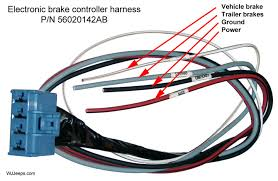 wiring diagram electric trailer brake control the wiring diagram electric brake controller wiring diagram nilza wiring diagram