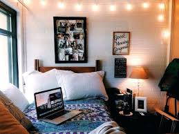 College bedroom inspiration Bohemian Beach Theme Gorgeous College Bedroom Ideas Outstanding College Bedroom Inspiration Ideas Exterior Worldividedcom Firstclass College Bedroom Ideas New 90 Room Ideas For Guys Design