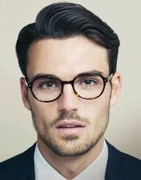 Resultat D Imatges De Gafas Hombre 2017 Ulleres Pinterest Gafas