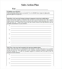 Asthma Action Plan Template Example Health Care For Healthcare T ...