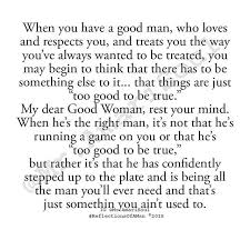 Good Men Quotes Mesmerizing ReflectionsOfAMan Some Of You Have Dealt With The Nonsense For So