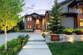 80 front yard landscaping ideas