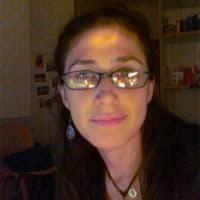 Elena Arriola   Universidad de Guanajuato - Academia.edu