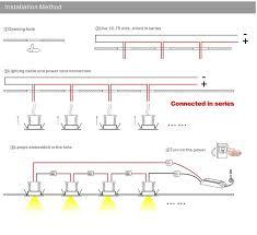 led 120 240 wiring diagram wiring diagrams 208 3 Phrase Wiring Diagram lighting circuit wiring diagram downlights wiring diagram 120 208 3 phase wiring diagram led 120 240 wiring diagram 208v 3 phase wiring diagram