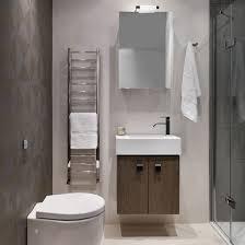 very small bathrooms designs. Impressive Design Ideas For A Very Small Bathroom And Interior Best 25 Bathrooms Designs S