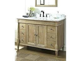 bathroom vanities 36 inch home depot. Home Depot Bathroom Vanities 36 Inch Vanity