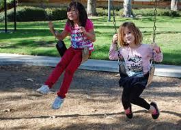 ca children care baby steps family child care garden grove ca