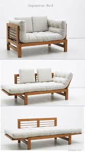 Single Chair For Bedroom 17 Best Ideas About Chair Bed On Pinterest Futon Chair Bed