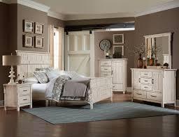 traditional bedroom furniture. Traditional Bedroom Set Furniture