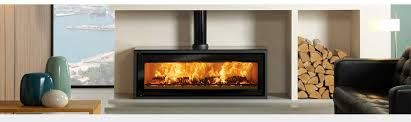 gas fired stoves gas fireplace wall home decor modern design valor fireplaces indoor ding