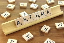 Va Disability Ratings And Benefits For Asthma Cck Law