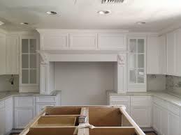 Rectangular Kitchen Tiles Kitchen Kitchen Backsplash Renovation With Grey Glass Tile