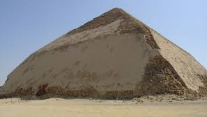 secrets of the pyramids researchers will use muon tomography to be the boss won t notice