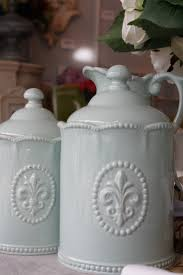 Lime Green Kitchen Canisters 17 Best Images About Kitchen Canisters On Pinterest Lime Green