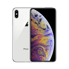 iPhone XS Max (New 100%) (Active Online) – Độc Mobile