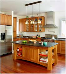 Lights For Kitchen Island Kitchen Lighting Fixtures Ideas Kitchen Light Fixtures Design