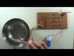 make a water level indicator at home hindi urdu make a water level indicator at home hindi urdu
