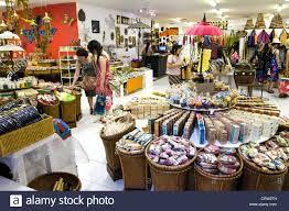 home decor shopping gret online europe store websites best sites