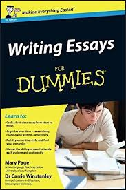 which is the best book for essay writing for all competitive do ever wish that you could write the perfect university essay are you left baffled about where to start this easy to use guide walks you through the nuts