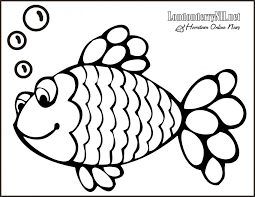 Small Picture Download Rainbow Color Sheet Free Printable Rainbow Coloring Pages