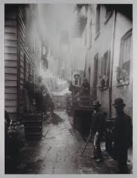 how the other half lives essay how the other half lives essay  how the other half lives essay our workhow the other half lives jacob a riis salient