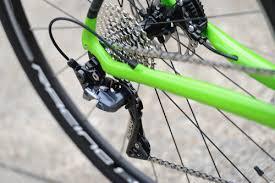 2018 genesis datum. perfect datum bike  and 2018 genesis datum