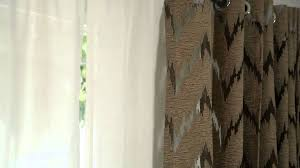 window sheers styling tips and ideas for interior decoration. Window Sheers Styling Tips And Ideas For Interior Decoration