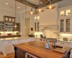kitchen island lighting pictures. Interesting Kitchen Island Lights Ideas Lighting 15 Pictures A