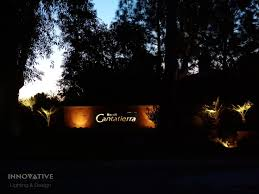 innovative lighting and design. innovative lighting \u0026 design 480-513-2099 backyard lighting, outdoor and 0