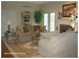 rug over carpet area new is it to put rugs one livermore pad large size of putting area rug over carpets rugs carpet 5x7
