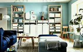 Ideas For Small Space Living Excellent Ikea Bedroom Rooms Fresh Room