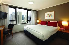 Peacock Color Bedroom Download Smartness Inspiration Apartments Inside Bedrooms Teabjcom