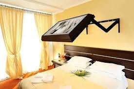 bedroom tv mount top 5 best mounts reviews ing guide rv bedroom tv mount