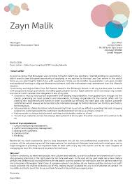 cabin crew cover letter cover letter examples by real people norwegian cabin crew