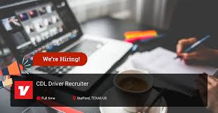 Search drivers, apps and manuals. Senior Transportation Recruiter Cdl Experience At Vroom In Stafford Texas 4f678e00 C227 43a2 B75d E992b15e5cca