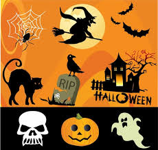 Funny Happy Halloween Images Clip Art Free Download Happy